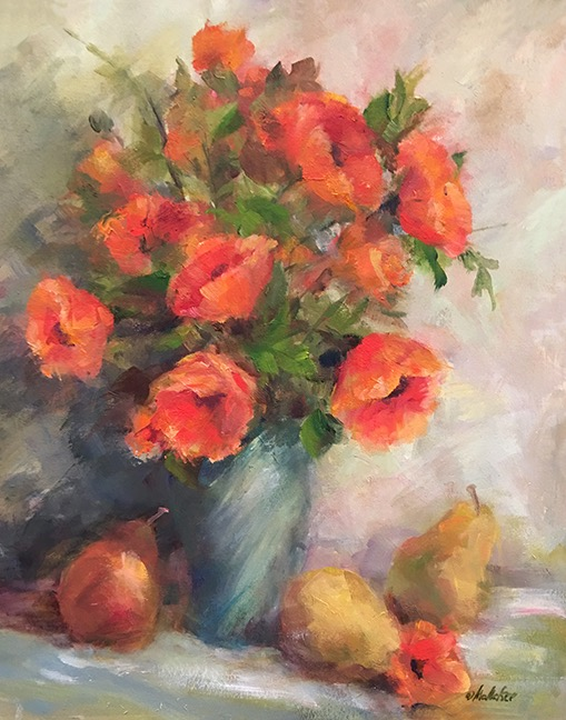 1805Poppies&Pears_mkm